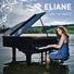 Eliane - Tik Tok