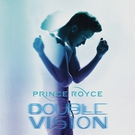 Prince Royce feat. Jennifer Lopez and Pitbull - Back It Up (Video Version)