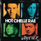Hot Chelle Rae feat. New Boyz - I Like It Like That