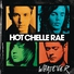 Hot Chelle Rae feat. New Boyz - I Like It Like That
