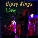 Gipsy Kings - A Mi Manera
