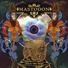 Mastodon - The Last Baron (Score)