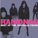 The Ramones - Poison Heart
