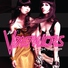 The Veronicas - Hook Me Up [id42211772]
