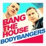 Bodybangers - Bodytalk