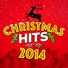 Christmas Hits - Jingle Bells