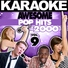 Hit Co. Masters - A Moment Like This (Karaoke Version)