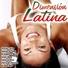 Grupo Latino - Lambada