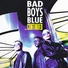 Bad Boys Blue - Kiss You All Over, Baby '99 [vkontakte.ru/club4909293]