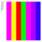 Pet Shop Boys - Nothing Has Been Proved (Demo For Dusty)