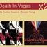 Death In Vegas - Natja