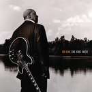 B.B. King - Just To Be With You