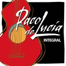 Paco De Lucia - Испанский танец