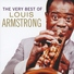 Luis Amstrong  - What A wanderful World