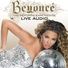 Beyoncé - Beautiful Liar (Audio from The Beyonce Experience Live)