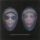 Pet Shop Boys - Don Juan
