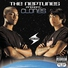 Ludacris feat i 20