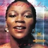 Letta Mbulu - Kilimanjaro Take Us Higher