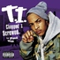 T.I. - Get Loose (feat. Nelly) [Screwed Version]