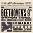 Бетховен - Симфония №9
