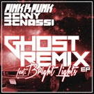 Benny Benassi, Pink Is Punk - Perfect Storm