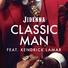 Kendrick Lamar - Classic Man