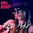 Неизвестен - Iowa - 140 (Red Max Remix)