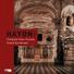 Франц Йозеф Гайдн - Соната №50 D-dur (для 1Ф) - I часть