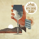 Sleeping With Sirens - A Trophy Fathers Trophy Son