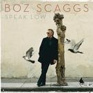 Boz Scaggs - I Wish I Knew