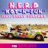 Nelly Furtado - Hot N Fun