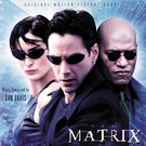 [OST-Club] (OST Матрица / The Matrix) - Don Davis - Anything Is Possible [OST-Club]