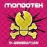 [muzmo.ru] Dj Vader - Love Dj Vader Tektonik remix [muzmo.ru]
