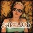 Unknown artist - Jabberwocky feat. Ana Zimmer - FOG