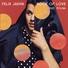 Felix Jaehn feat. Polina - Book Of Love