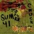 Sum 41  - 02 - No Reason