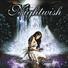 Nigtwish - Beauty of the beast-long lost love