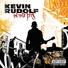 Kevin Rudolf - In The City (Fast & Furious)  (OST «Форсаж 6»)