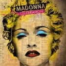 Madonna - Madonna - La Isla Bonita