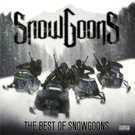 Snowgoons ft Meth Mouth, Swifty McVay & Bizarre of D12, King Gordy & Sean Strange  -  The Rapture