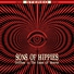 Sons of Hippies - Rose