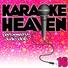 Audio Idols - Zombie (Originally Performed by the Cranberries) [Karaoke Version]