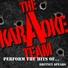 Karaoke A Team - Where Are You Now (Originally Performed by Britney Spears) [Karaoke Version]