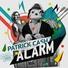 Patrick Cash - Лихо Танцуй