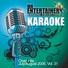 Mr. Entertainer Karaoke - World Hold On (Children of the Sky) [In the Style of Bob Sinclar & Steve Edwards] [Karaoke Version]