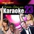 The Hit Crew - Mi Error Mi Fantasia (Karaoke Version)