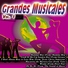 Orquesta Cinerama - Mamma Mia (From