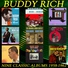 Buddy Rich - Me and My Shadow
