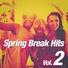 Partyhits - Break Free