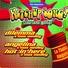 The Original Ketchup Song Christmas Medley - Ketchup Song X'mas Medley